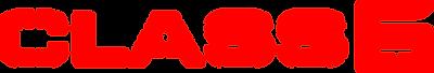 logo-class6.png
