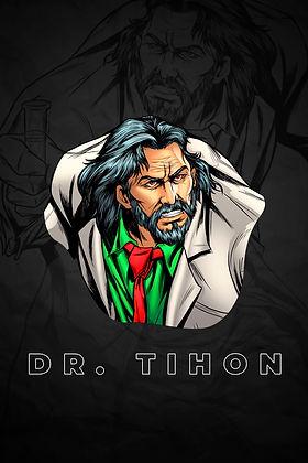 banner dr thion.jpg