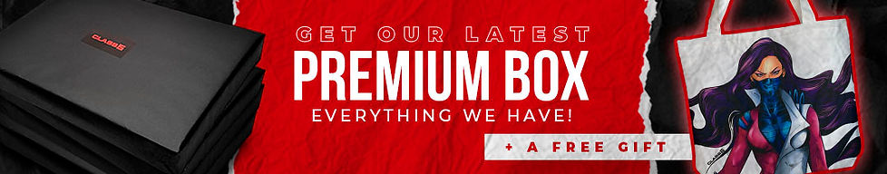 banner premium.jpg