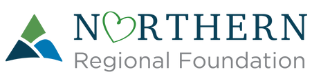 Northern Regional Foundation Logo 2020.p