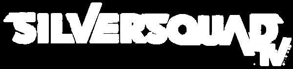 Silversquad TV (white logo).png