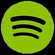 Spotify album link.