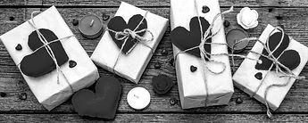 cadeau-amoureuse_edited.jpg