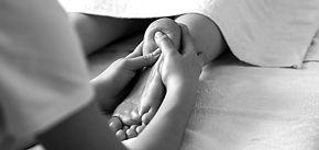 tous-les-bienfaits-du-massage-des-pieds_