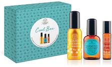 elixirs-co-coffret-cool-box-eau-de-toile