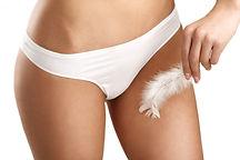 IPL-Bikini-simples-ou-aiselles-2-1024x68