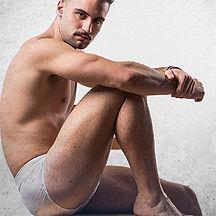 laser-lumière-homme-jambes.jpg