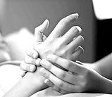 massage-main-d-ange_edited.jpg