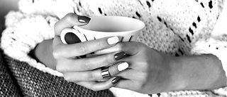 resized-1170x505-tuto-slide-sweater-nail