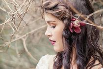Tauranga-Winter-Wedding-Inspiration-6943