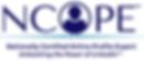 NCOPE logo (2020).png