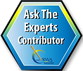 NRWA Ask-the-Experts-Badge.png