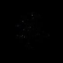 fist symbol 2.png