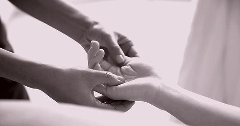 Qi sense, treatments that can help you