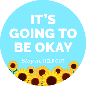 okay-sunflower-500px.png