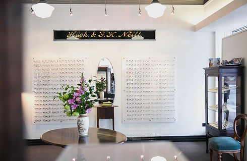 milburn and neill optometrists_edited_edited_edited.jpg