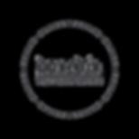 100-Dunedin-logo_white-line_edited.png