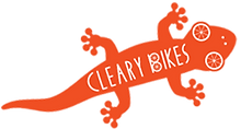 Cleary-Bikes-Logo_.png