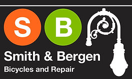 Smith and Bergen Logo FINAL copy.jpg