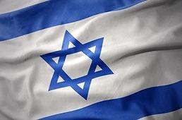 waving-colorful-national-flag-israel-260