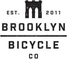 brooklyn-bicycle-logo-384x342.png