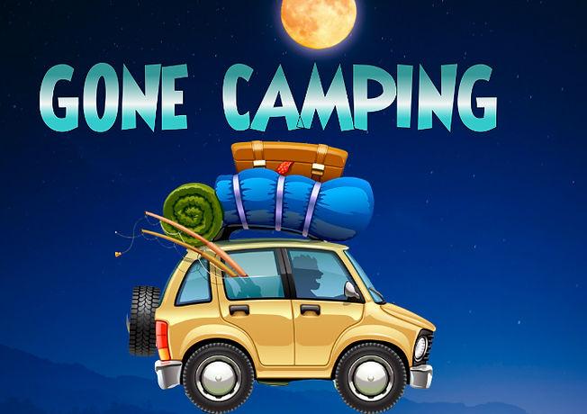 gone-camping.jpeg