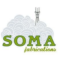 Somafab logo.jpg