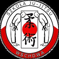 szkoła_ju_jitsu_wschowa.png