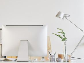 Télétravail - Comment aménager un bureau à domicile?