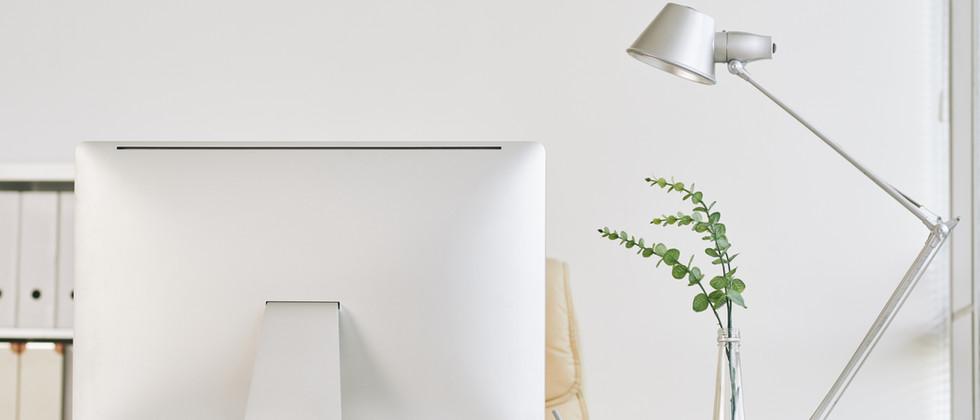 Din arbetsplats mår bra av att vara organiserad, städad och motiverande.