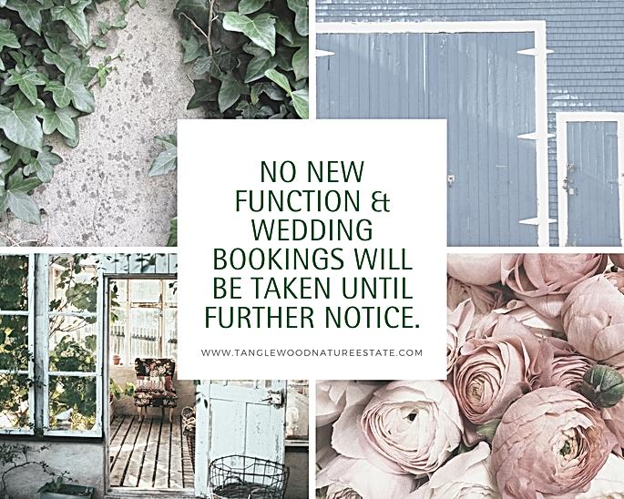 FUNCTIONS_WEDDINGS.png