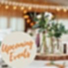 TangleWood Naure Estate Boskop Dam Camping Bass Angling Venue Weddings Kayaking