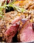 Lamb Spit.jpg
