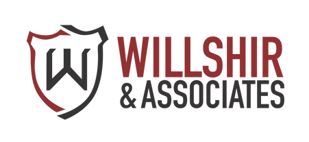 Willshir & Associates_Logo approved.png