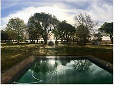 Warm Pool.png