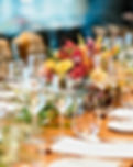 Venue, Conferences, Catering, Boma, Functions