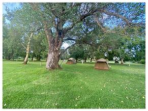 Rent a Tent (1).png