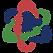 TSIC-Logo (2).png
