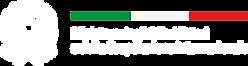 ministero_affari_esteri_logo.png
