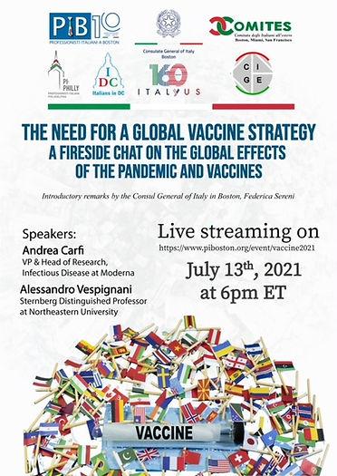 COVID vaccines global strategy Jul 2021 flier_v1.jpg
