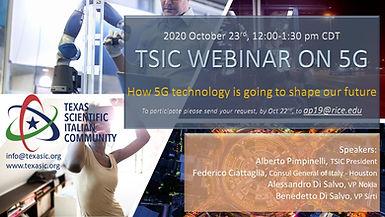 Flyer TSIC Webinar.jpg