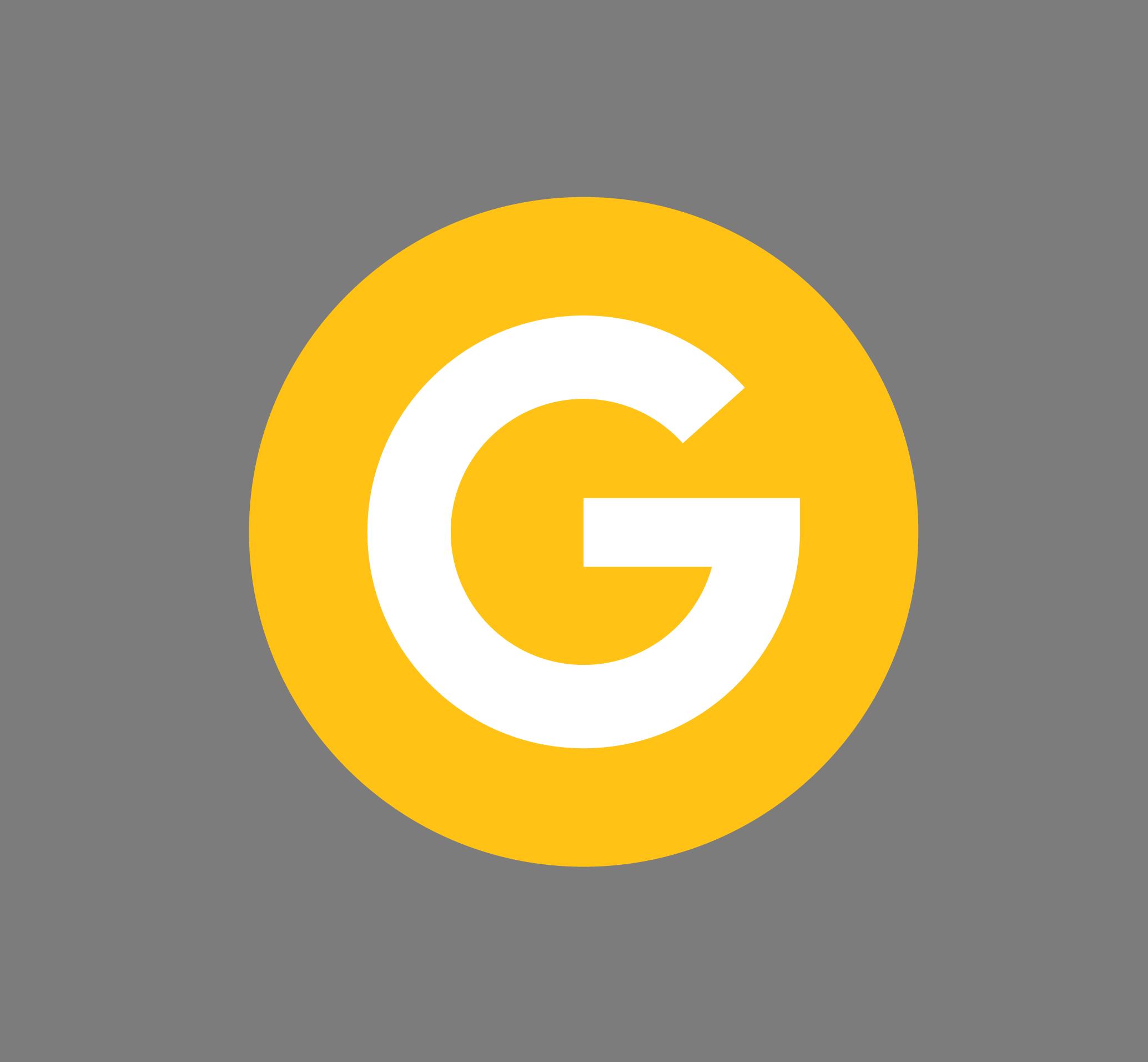 elgourmet_logo