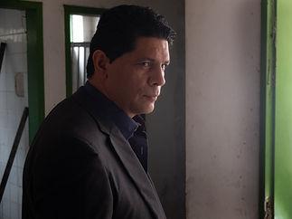 Carlos Cruz1.jpg
