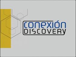 Conexión_Discovery