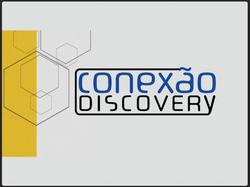 Conexao Discovery