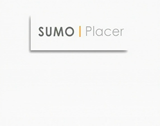 SUMOPLACER