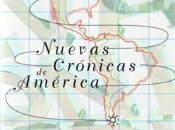 Nuevas_Crónicas