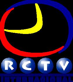 Logo_de_rctv_internacional_2011