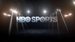 HBO-Sports-Hero