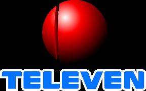 Logo_de_televen_2006-2010
